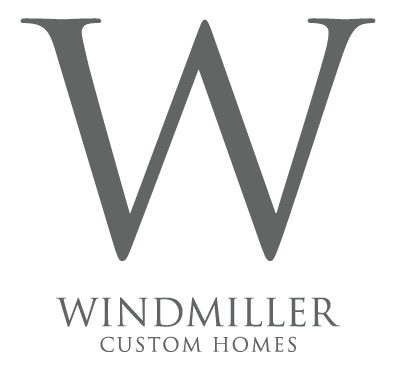 Windmiller Homes