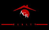 Alexander Chandler Realty Logo