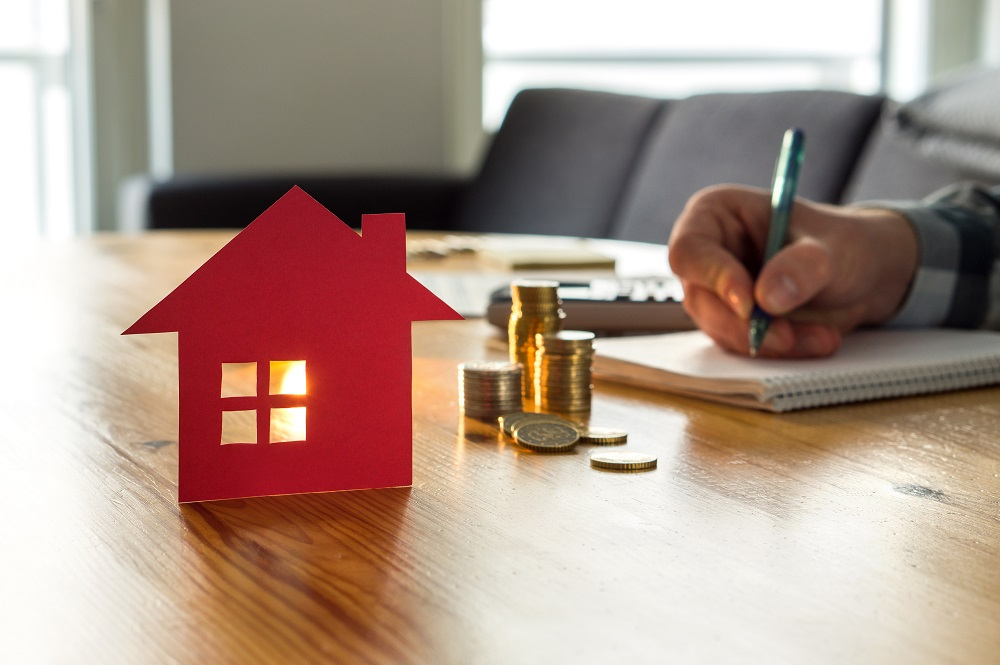 Should you offer over Asking price on a Home in Vero Beach FL