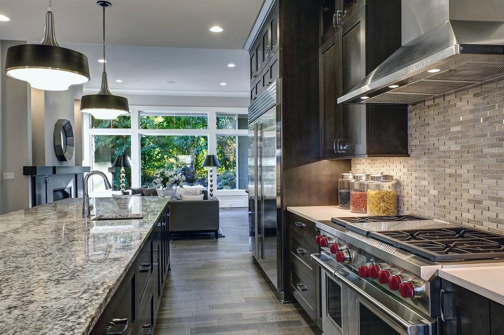 4 Subway Tile Backsplashes for Your Vero Beach Kitchen