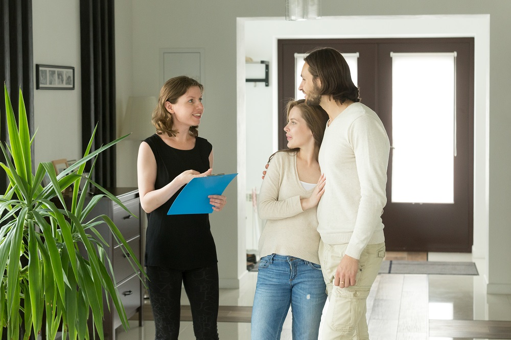 3 Things to Ask a REALTOR Before Listing Your Home