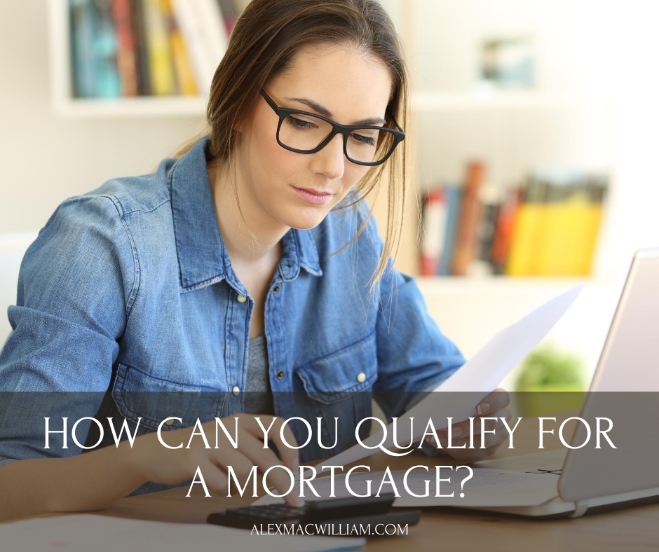 How Can You Qualify for a Mortgage in Vero Beach