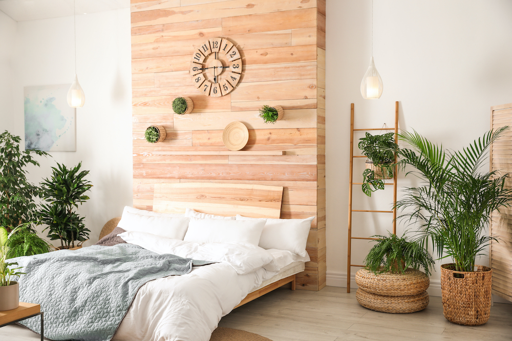 5 Ways to Create a More Comfy Bed