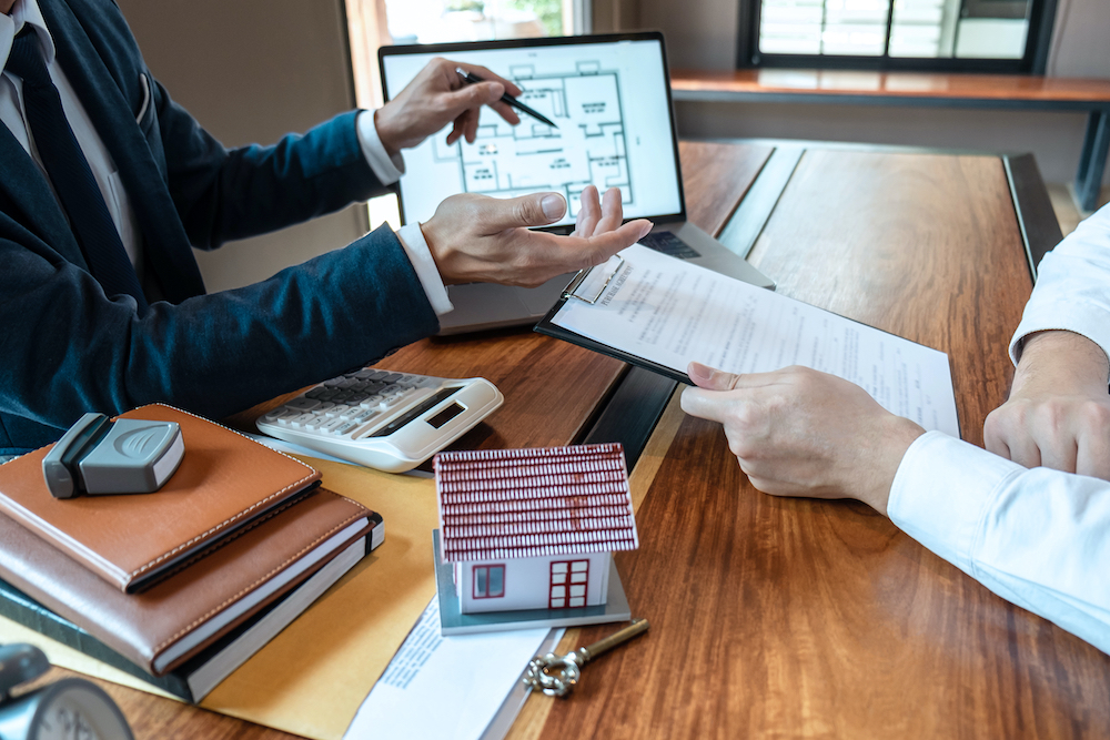 Why Should Buyers Be Flexible With Closing Dates?