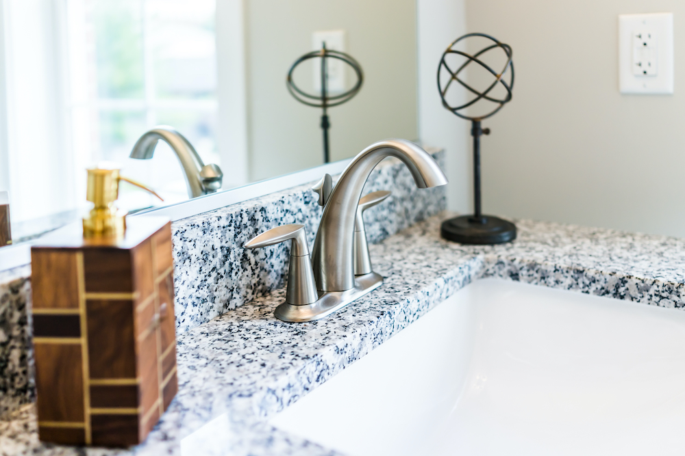 4 More Countertops You Should Know Before Renovating Your Kitchen or Bathroom