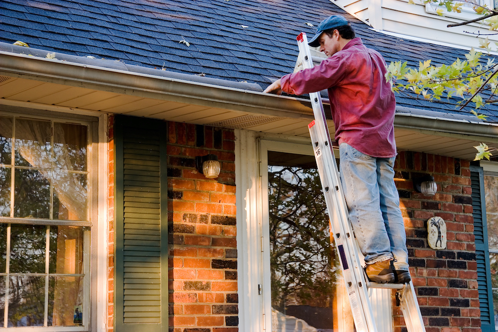 3 More Maintenance Tasks Not to Neglect When Selling Your Home
