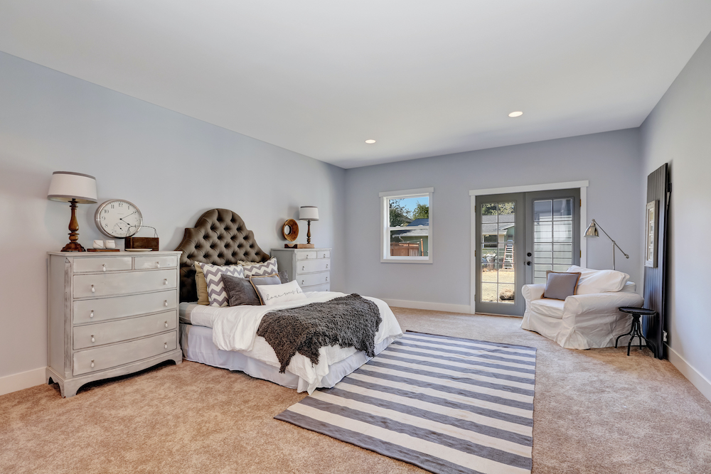 5 Tips for Staging Your Primary Bedroom When You Sell Your Home in Vero Beach