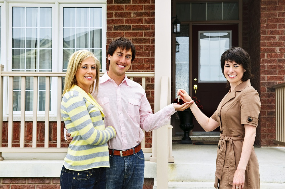 What Are Contingencies - Common Contingencies - Vero Beach Homes for Sale