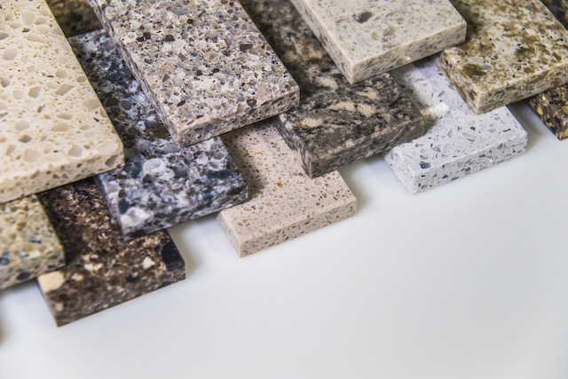 Should You Install Quartz Countertops to Sell Your Home?