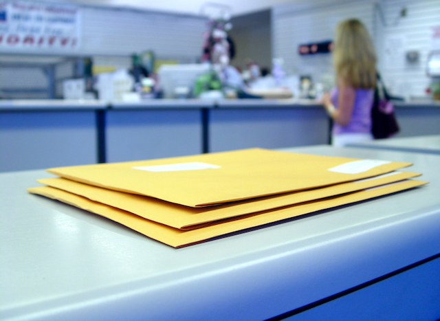 2 More Ways to Stop Receiving Mail for the Previous Residents of Your Home