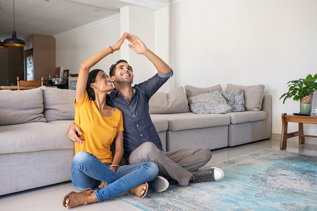 3 Things Homebuyers Are Looking for Right Now