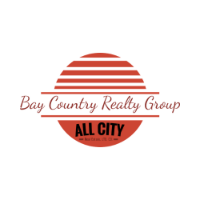 All City Real Estate Austin Roster