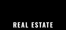 Central Texas Logo