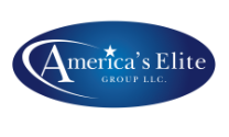 America's Elite Group Logo