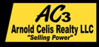 Arnold Celis Realty LLC Logo