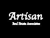 Artisan Real Estate Associates Logo
