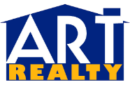 ART Realty Logo