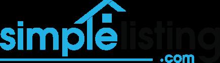 SimpleListing.com Logo