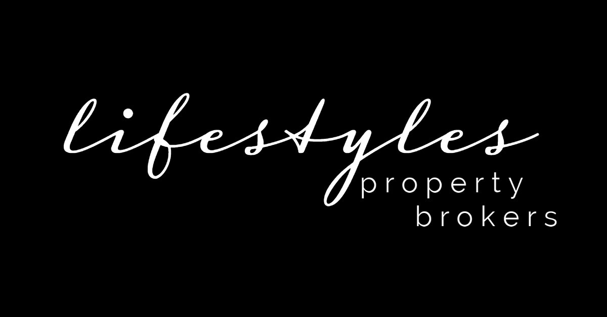 Lifestyles Property Brokers Inc Logo