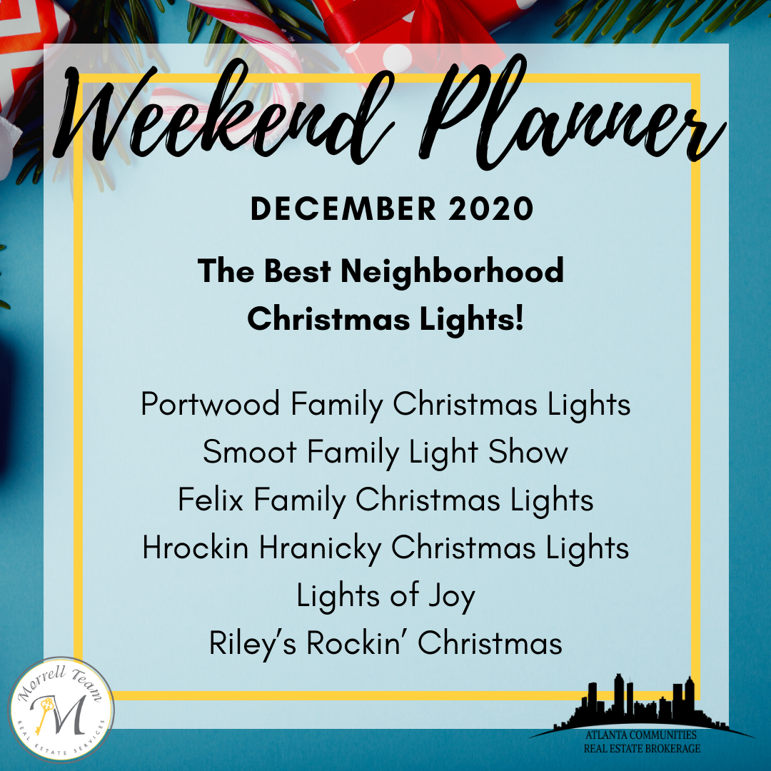 Weekend Planner_Dec92020