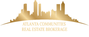 Atlanta Communities - Woodstock Logo