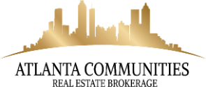 Atlanta Communities Logo