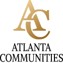 Atlanta Communities - Cartersville Logo