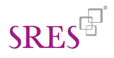 SRES Logo