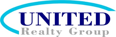 United Realty Group-South FL Home Pros Logo