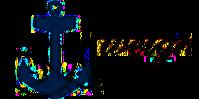 Aweigh Real Estate Logo