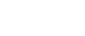 Bacon Realty Group LLC Logo