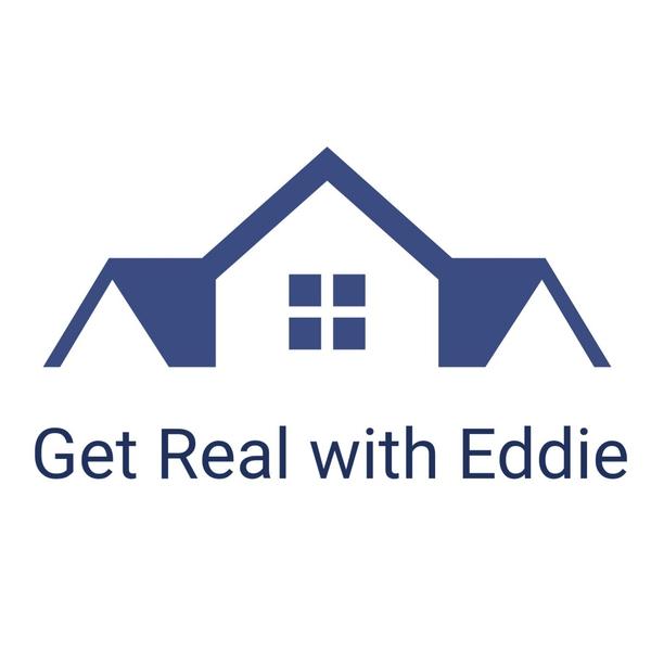 Get real with Eddie