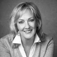 Cathy Oberbroeckling Photo