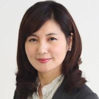 Semi Kim Photo
