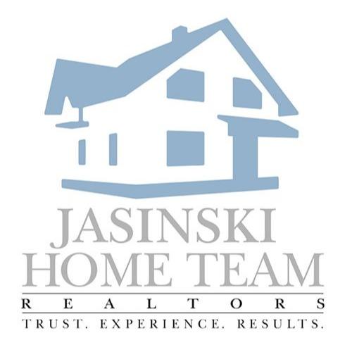 Jasinski Home, Team