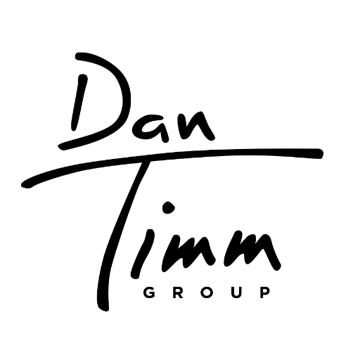 Dan Timm Photo