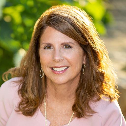 Kathy Hussey Photo