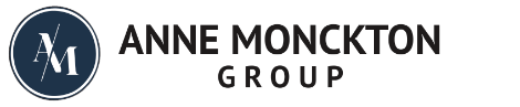 Anne Monckton Group Logo