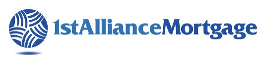 1st alliance