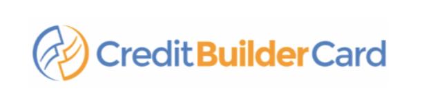 credit builder card logo