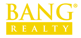 Bang Realty Logo