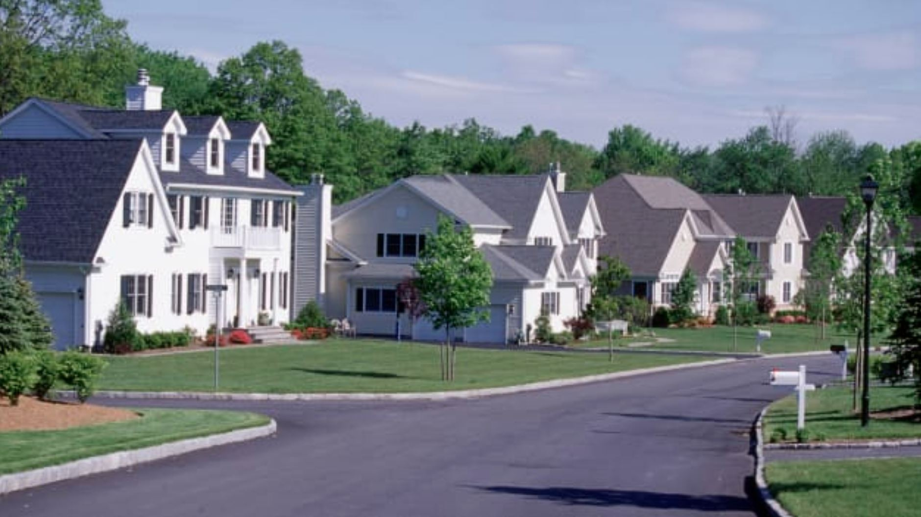 Realtor Magazine 2020 05 03 New York Pandemic making suburbs look more attractive to Buyers after COVID-19 Coronavirus outbreak Hoey Team eXp Realty
