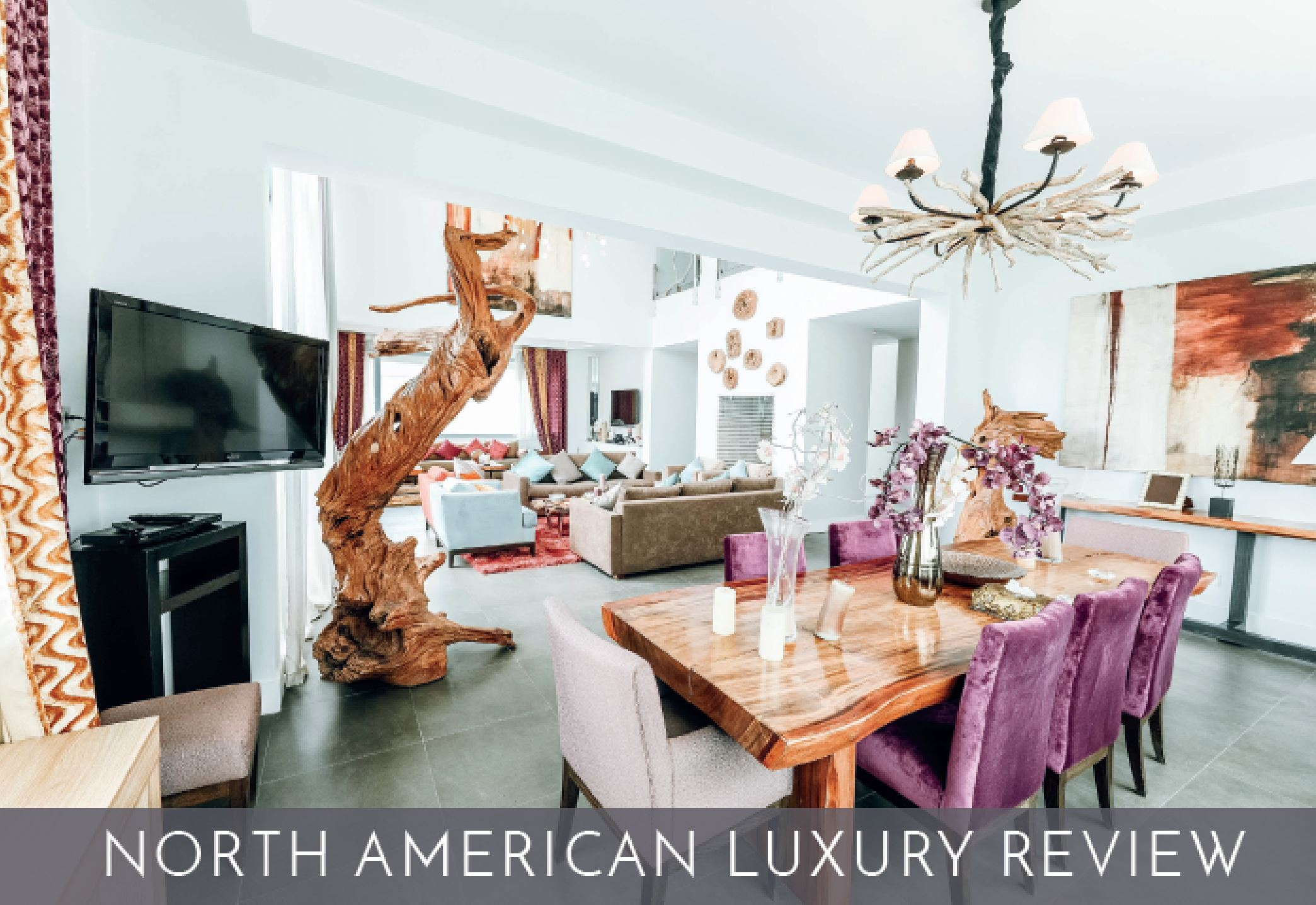 Luxury Home Market Report North America Luxury Home Market Review April 05 06 2020 b Hoey Team eXp Realty
