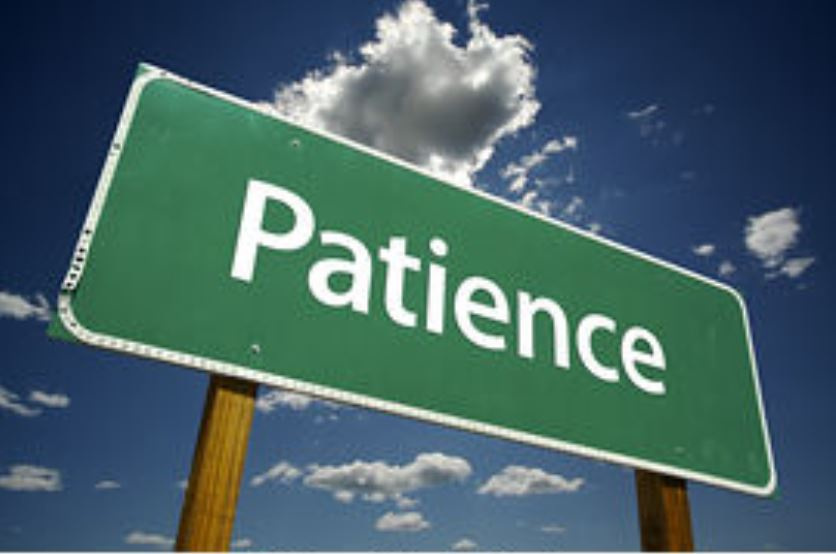 Realtor Magazine 2020 05 22 Home Sellers Need Patience after COVID-19 Coronavirus outbreak Hoey Team eXp Realty
