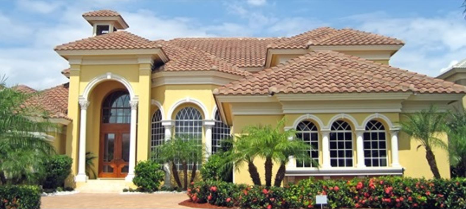 Florida Realtors 2020 07 28 - Will McMansions trend again after the Covid Pandemic Hoey Team eXp Realty