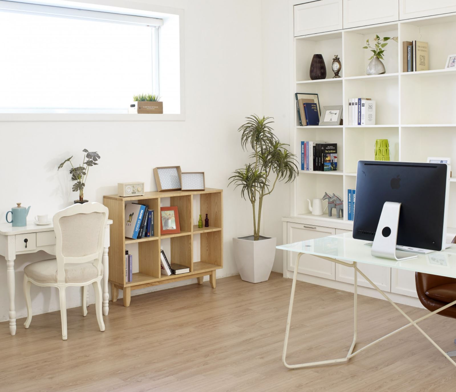 Realtor Magazine 2020 08 28 Five Design Trends emerging after the COVID-19 Coronavirus pandemic Hoey Team eXp Realty Growth of the Home office