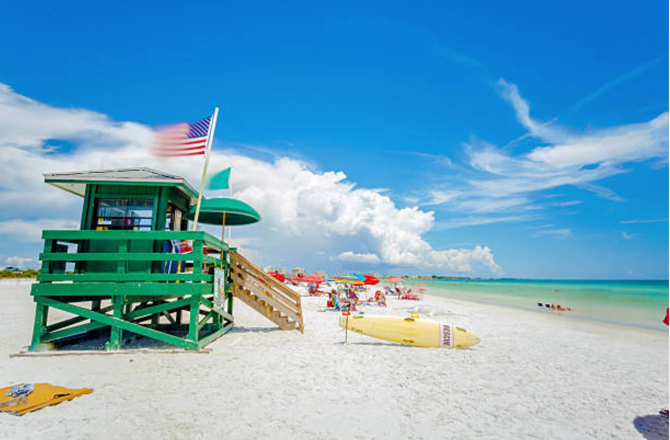 Best Places to Retire Welcome To Florida the Sunshine State Florida has 13 of the top 25 best places to retire to since the begining of the plandemic, having gone through the COVID-19 Coronavirus pandemic Hoey Team eXp Realty