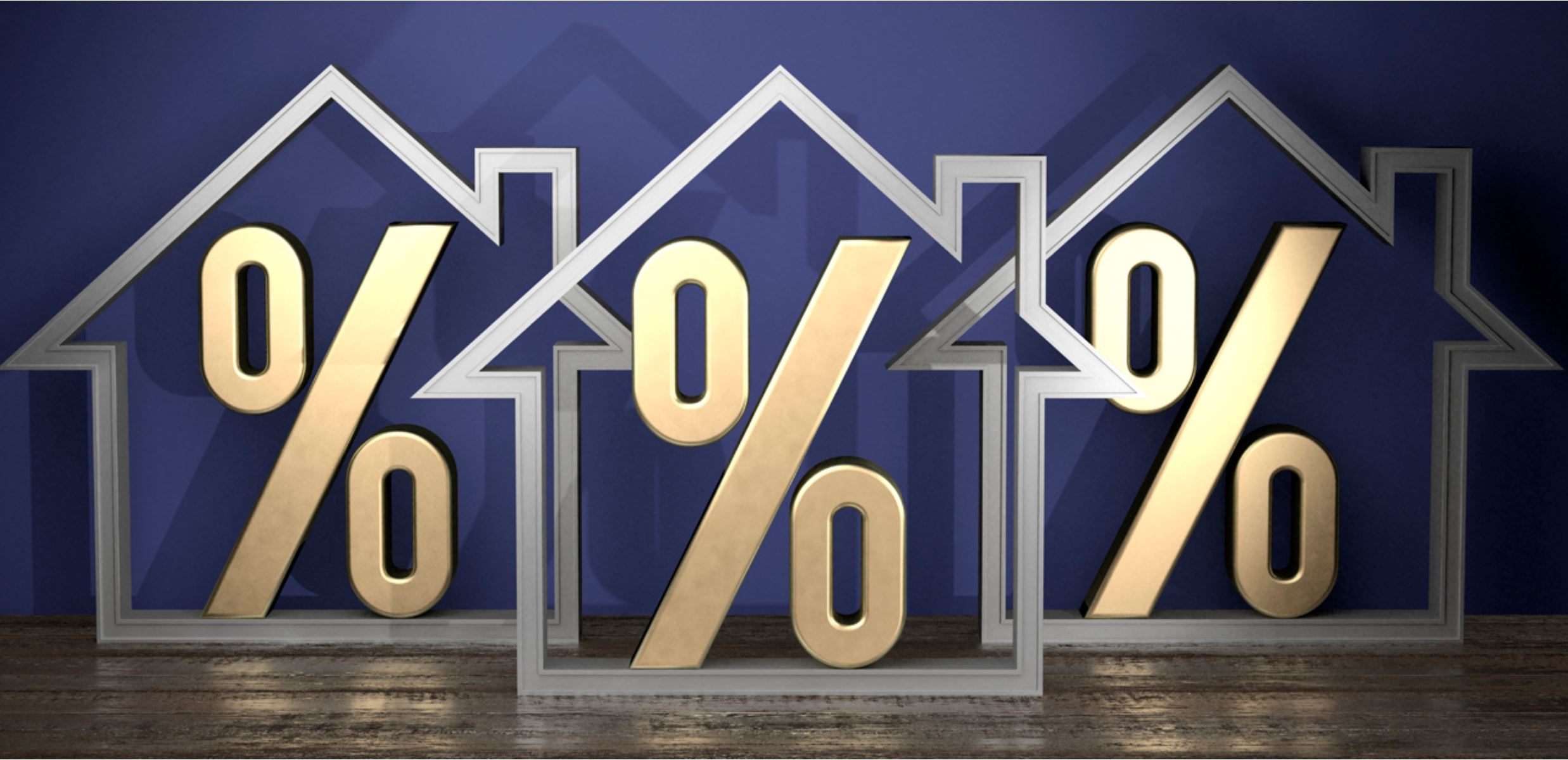 Realtor Magazine 2020 12 10 - Mortgage rates remain Low since the begining of the plandemic after going through the COVID-19 Coronavirus pandemic Hoey Team exp Realty swfl