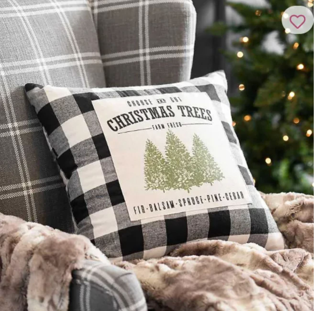 Realtor Magazine 2020 12 14 - 2 of 5 decorating trends this Christmas since the begining of the plandemic after going through the COVID-19 Coronavirus pandemic Hoey Team exp Realty