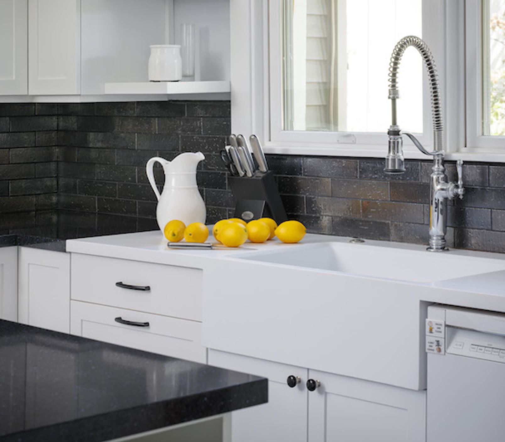 Realtor Magazine 2021 03 15 Ten Kitchen Changes sought out by buyers in 2021 since the begining of the plandemic after going through the COVID-19 Coronavirus pandemic Hoey Team exp Realty 03